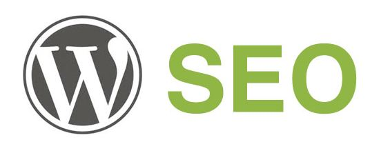 Boost WordPress SEO - 31 Ways to Improve WordPress SEO