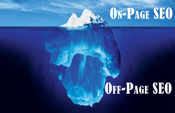 improve-on-page-seo