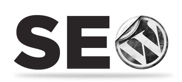 WordPress Comments SEO