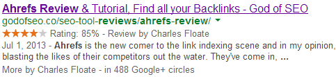 ahrefs-review-rich-snippets