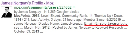 james-norquay-moz-profile