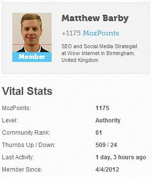 matthew-barby-moz-profile