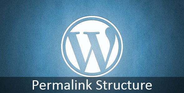 WordPress-Permalinks