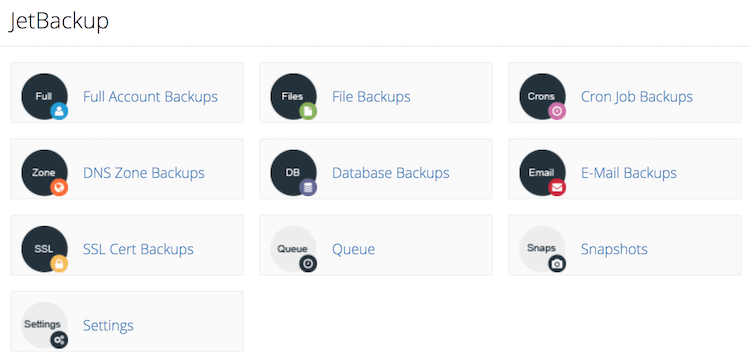 MDDHosting Review – Highly Reliable Cloud Hosting